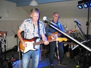 2014-08-23 Låsby Frank og HE front