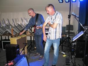 2014-08-23  Låsby Frank og HE